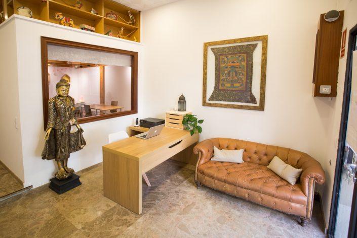 Centro-de-Osteopatía-Sant-Cugat